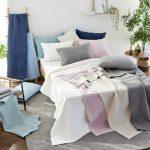 韓国ヌビの寝具セット